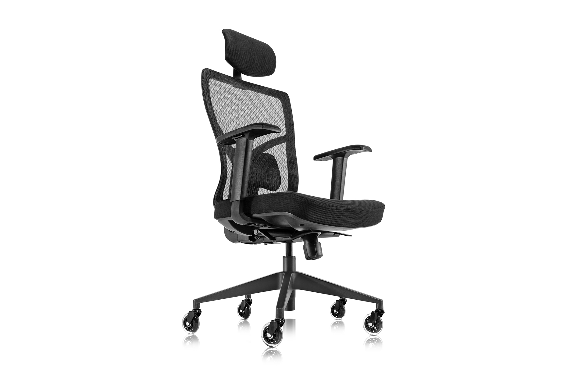 OFFICEOASIS_OFFICECHAIR_WHITEBG_FULL_C