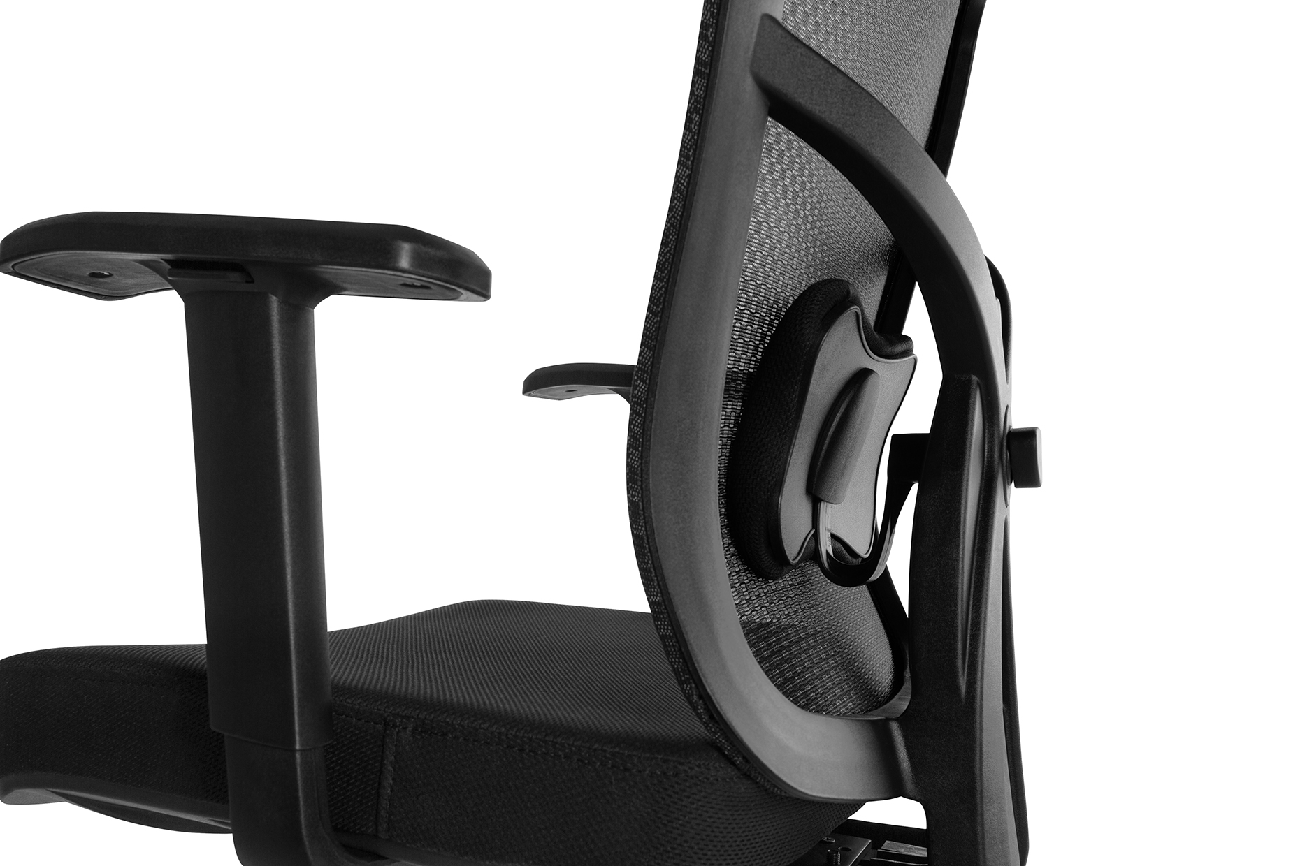 OFFICEOASIS_OFFICECHAIR_WHITEBG_FULL_I