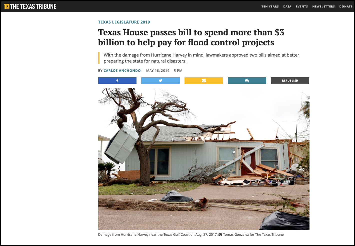 Texas_Tribune